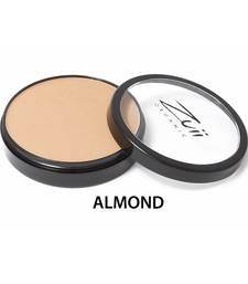 Buy Flora foundation almond personal-cis online