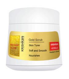 Buy Gold scrub personal-cis online