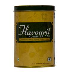 Buy Flavourit clove tin masala-spice-mix online