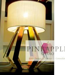 Buy TABLE LAMP  table-lamp online