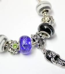 Buy Flip Flop Charm Bracelet bangles-and-bracelet online