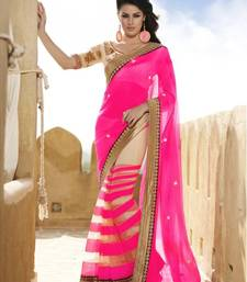 Buy eternal collection 6009 a  party-wear-saree online