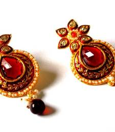 Beautiful Fancy Earring shop online