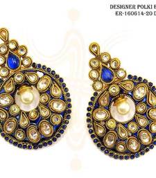 Buy earrings danglers-drop online