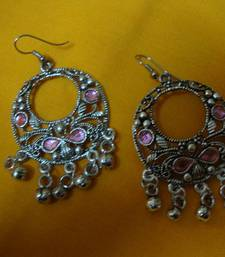 Kareena Earrings shop online