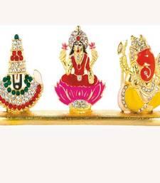Buy Om Ganesha Car Stand LM 2030_1 ganesh-chaturthi-gift online