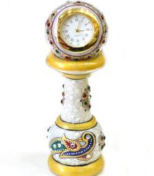 Buy Pillar Watch other-home-furnishing online