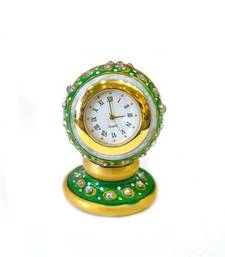 Buy Table Clock other-home-furnishing online