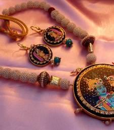 Diwali Bumper Sale!!Designer Earring shop online