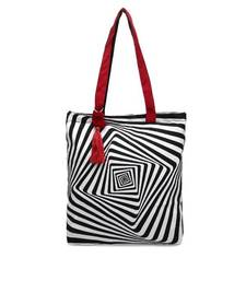 Buy Illusion hand bag  pp28 A  muhenera bags collection  handbag online