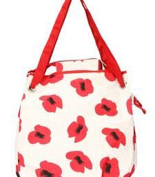 Buy Cute floral long hand bag  pp32 A  muhenera bags collection  handbag online