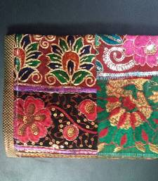 Buy Bag 02 handbag online