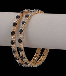 Buy Design no. 16.547....Rs. 2000 bangles-and-bracelet online