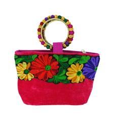 Buy Lovely Designer Hand Bag jewellery-box online