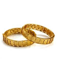 Buy Execlusive traditional bangle collection bangles-and-bracelet online