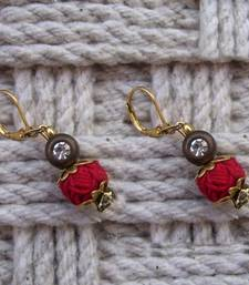Buy red glory danglers gifts-for-her online
