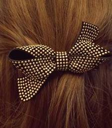Buy Elegant Knot Barrette gifts-for-her online