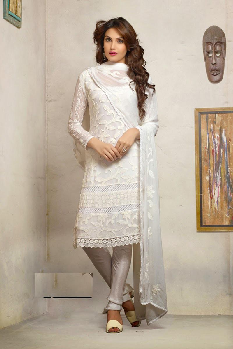 Women Designer Party Wear Salwar Kameez Suits Online collection