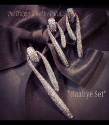 Baaliye Set shop online