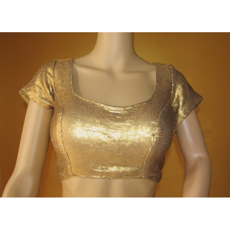 Where To Buy Sequin Blouse 24