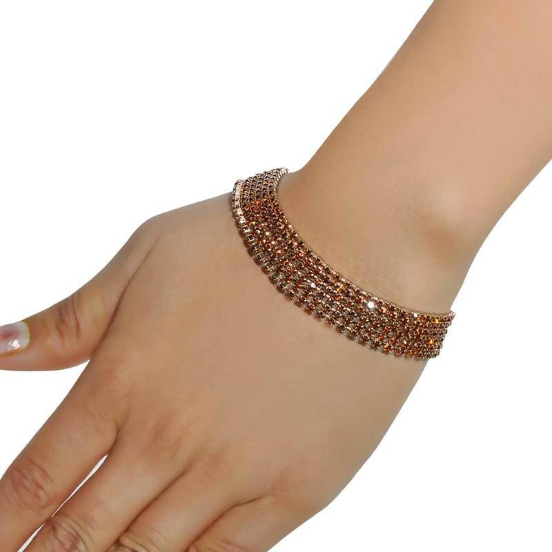 how to buy the right size for bracelet