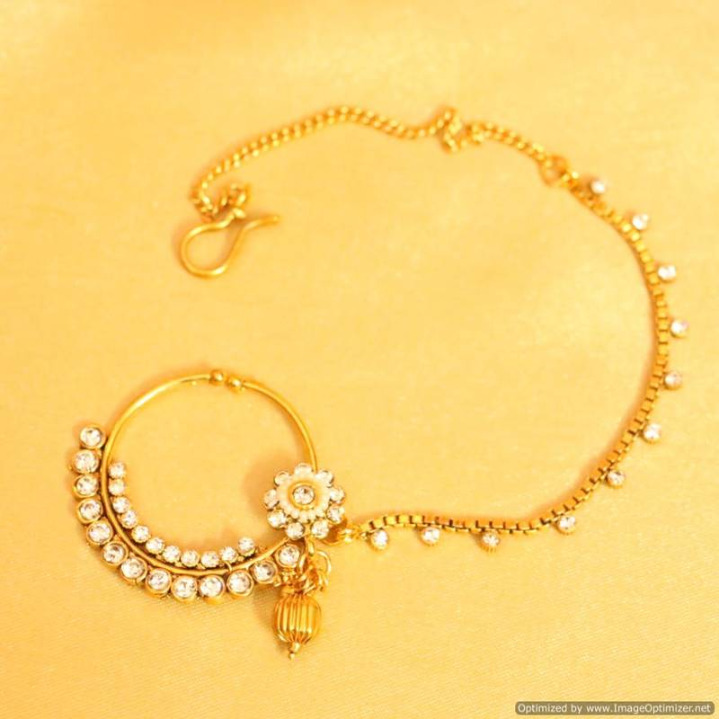 online bejeweled