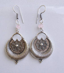 Buy silver danglers-drops danglers-drop online