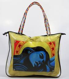 Buy Serene Dreams Tote tote-bag online