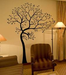 Buy Swinging Tree wall decals wall-decal online