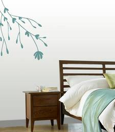 Buy Branches hanging (M)- Wall Art wall-decal online