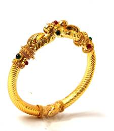 Buy Rajshahi kada bangles-and-bracelet online