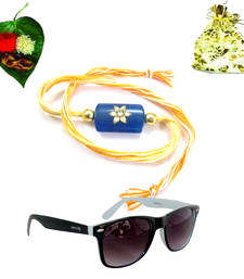 Buy Good Looking Rakhis at affordable prices gifts-for-brother online