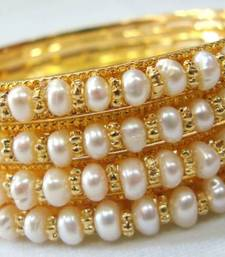 Buy mpb-6 bangles-and-bracelet online