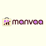 MANVAA