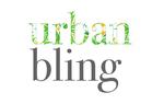 Urban Bling