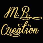 MR Creation