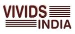 VIVIDS INDIA