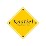KASTIEL