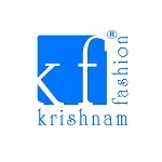KRISHNAM FASHION