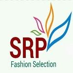 SRP Fashion Selection