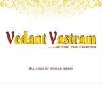 Vedant Vastram