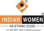 Indian Women Fashions Pvt Ltd