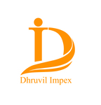 Dhruvil Impex