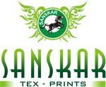 Sanskar