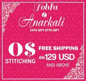 Buy $0 Stitching online
