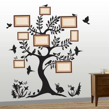 Diwali Decoration Tree of life wall decoration