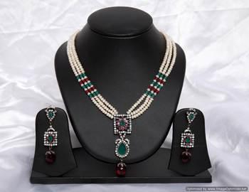Design no. 12.1672....Rs. 3950