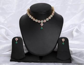 Design no. 12.1673....Rs. 2250