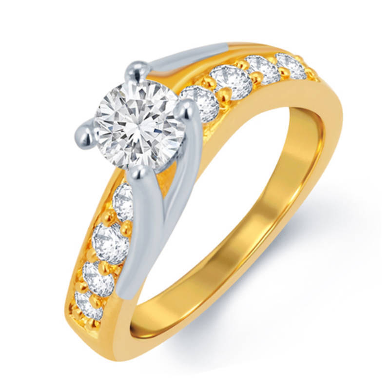 an analysis of the womens special occasions and the necessity of a ring Trendy emerald ring for special occasion crafted by jewel country's in-house jewelry designers  this piece of jewelry is of utmost importance  sleek and slim.