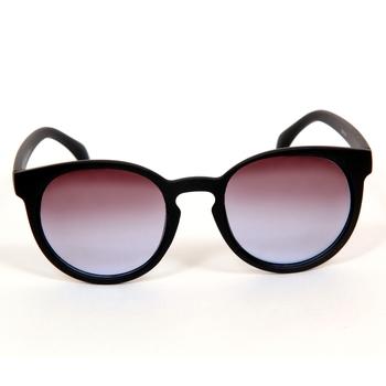 05fb0f731ae Buy ARNOLD BLACK Wayfarer Sunglasses Online